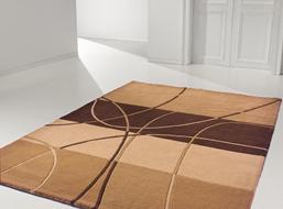 Czyszczenie dywanów - zdjęcie poglądowe