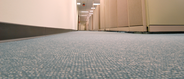 office_floor_covering_installation_image